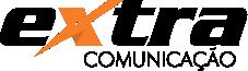 Extra Comunicação